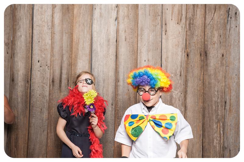 Abby+Tyler-Wedding-Photobooth-45.jpg