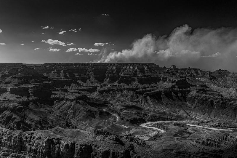 20180805_Grand Canyon South Rim_EEG02837-Edit.jpg