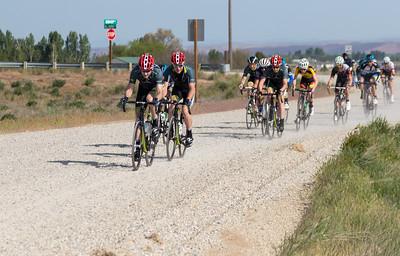 2015 Idaho State Road Race Championship, May 3, 2015, Emmett Idaho