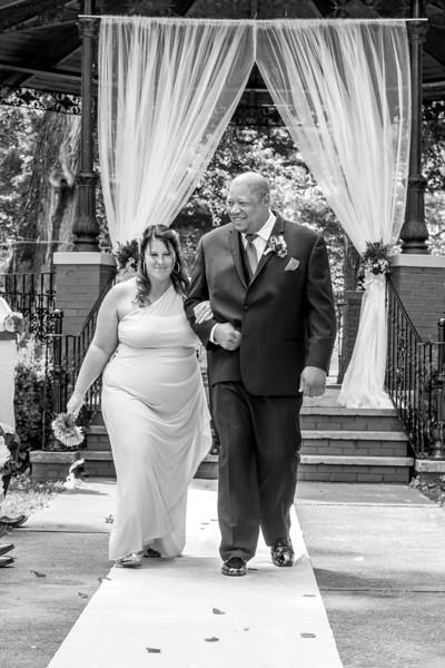 Ford Wedding Ceremony 6.16.2018-403.jpg