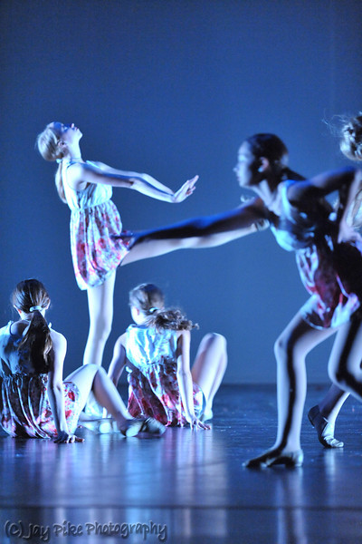 Recital 3 - Dance 26