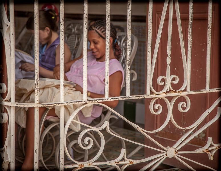Cuba-Trinidad-IMG_3297.jpg