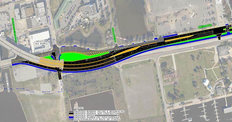 Hart Bridge Overpass Modification - A.jpg
