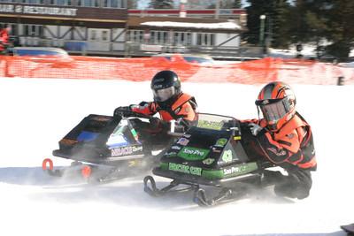 02/18/07 Race Photos Set #1