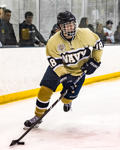 2017-02-10-NAVY-Hockey-CPT-vs-UofMD (107).jpg