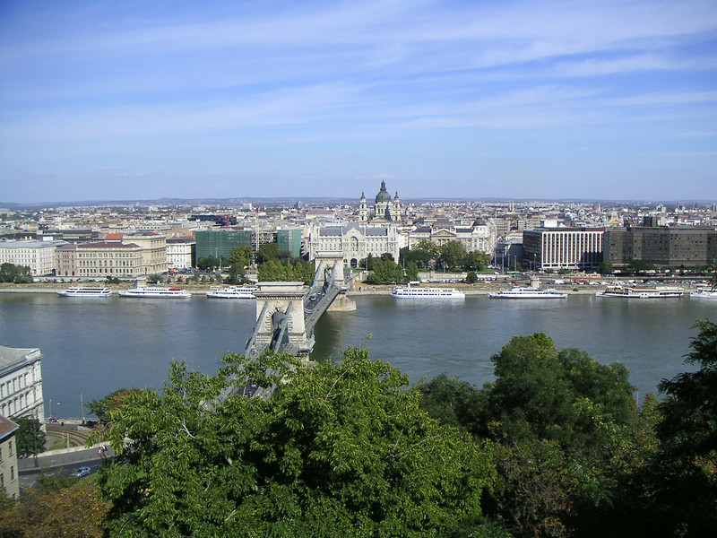 10 View of Budapest.JPG