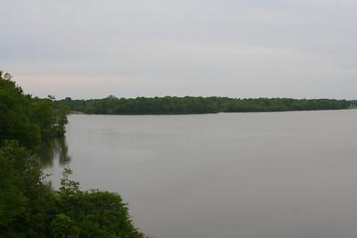 Delaware 20080536