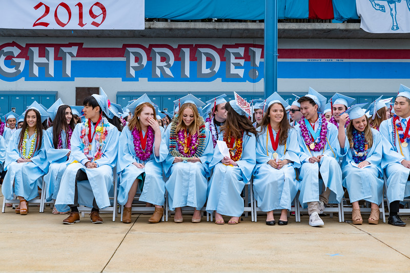 Hillsdale Graduation 2019-4082.jpg