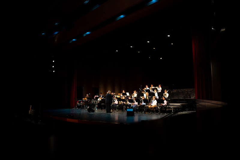 SPA Jazz Spring Concert 2019 - 4-25-19 (11 of 170).jpg