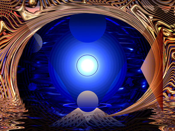 Untitled-8 copy 2.jpg