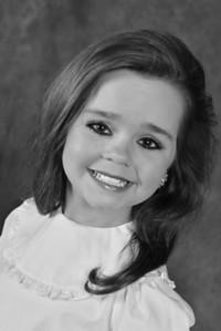 Olivia Cothran 2014