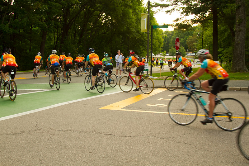 PMC2016Babson43_.jpg