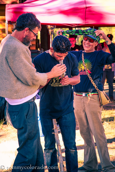cannabiscup_tomfricke_160917-2419.jpg