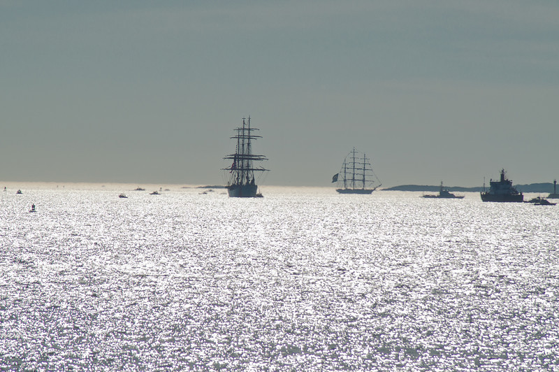 Tall Ships 2012018.jpg