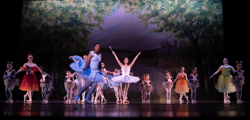 Cinderella 2019-268.jpg