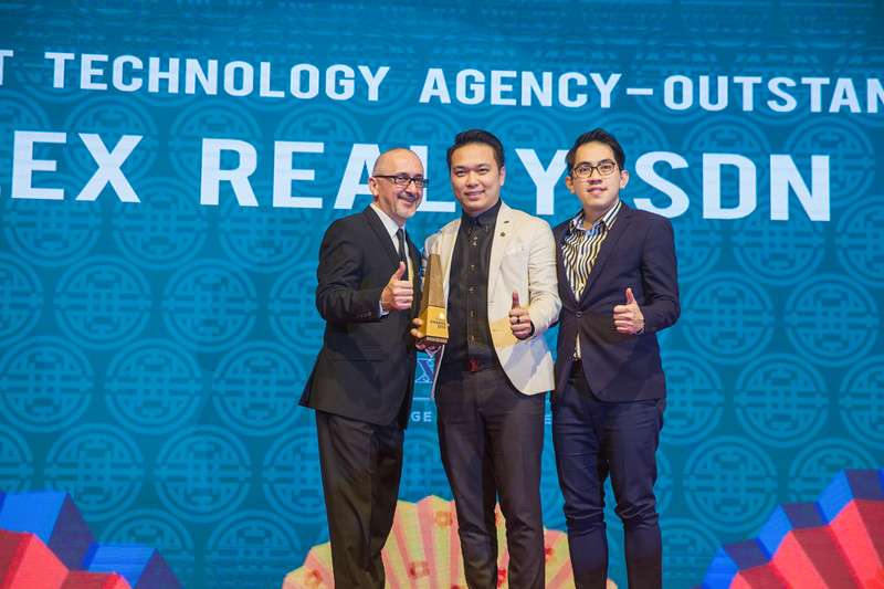 Star Propety Award Realty-868.jpg