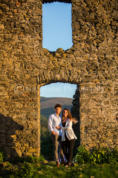 Josh & Sandra-58.jpg