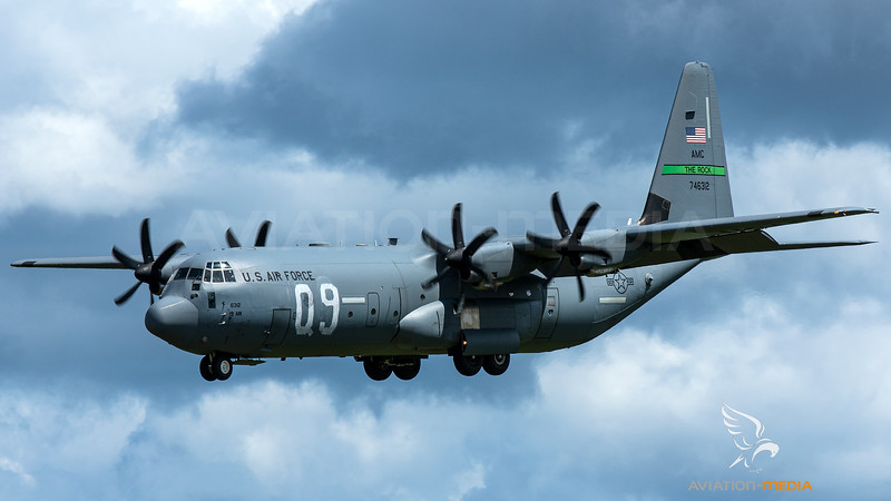 07-46312_USAF-41stAS_C-130J-30_D-Day-cs_MG_8961.jpg