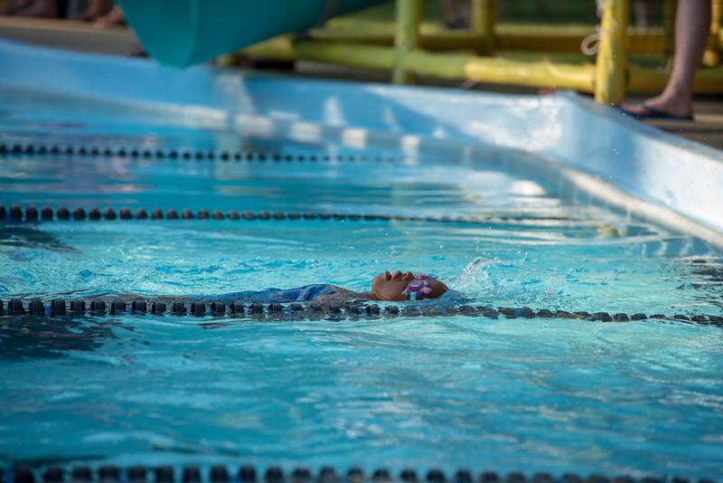 lcs_swimming_kevkramerphoto-202.jpg