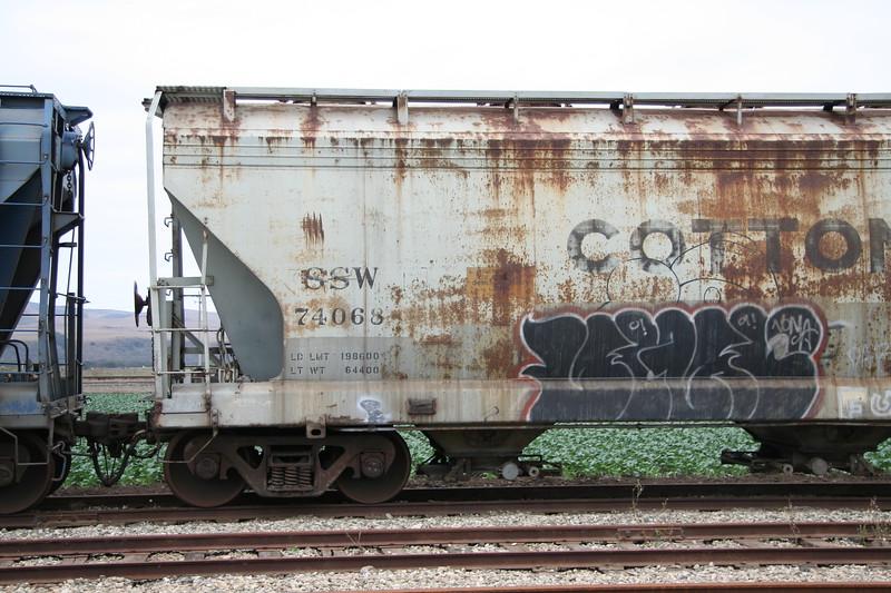 SSW74068_03.JPG
