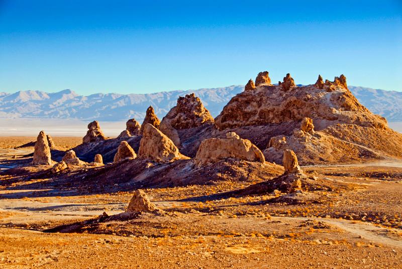Trona Pinnacles-13.jpg