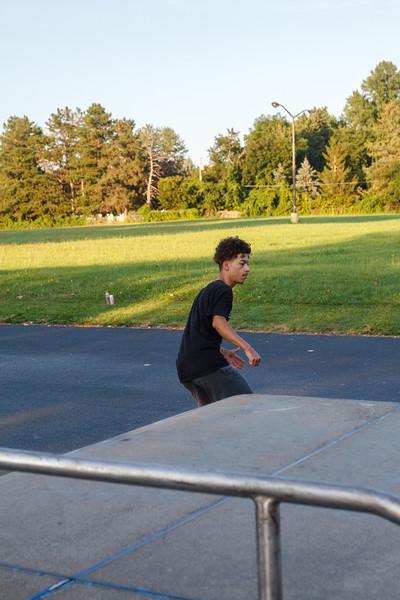 Skateboard-Aug-4.jpg