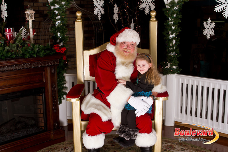 Santa Dec 15-13.jpg