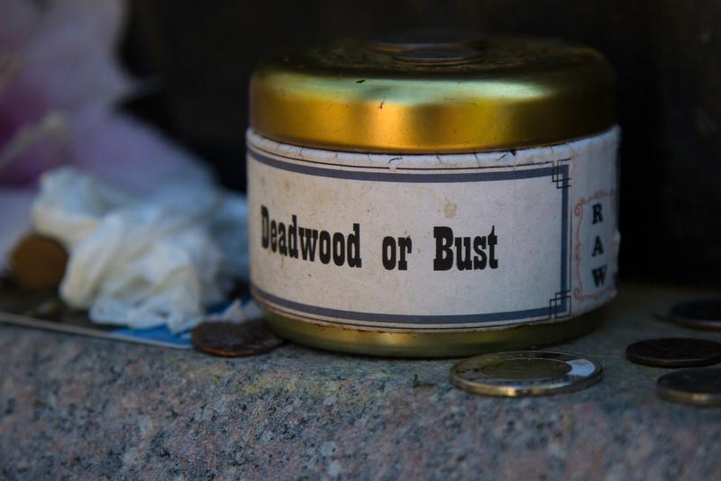 05_Deadwood_South Dakota-9.jpg