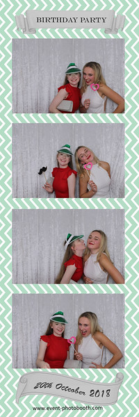hereford photo booth Hire 11670.JPG