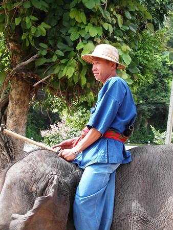 2004 GV THAILAND - Udon Thani