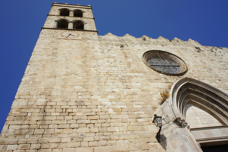 2011-08-683-Испания-Бланес.JPG