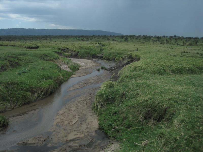 Tanzania14-3620.jpg