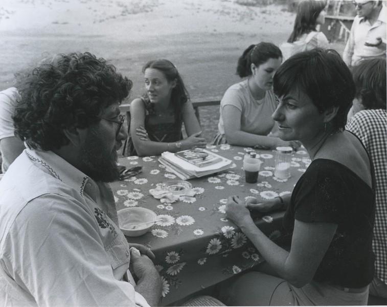 1979 - candid 3.jpeg