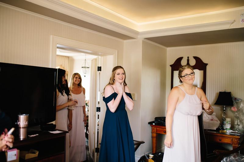 Kimberley_and_greg_bethehem_hotel_wedding_image-116.jpg