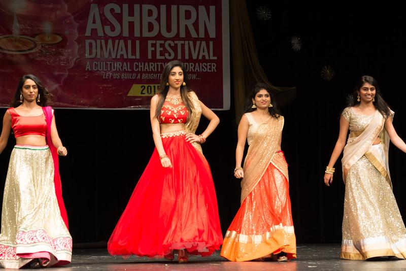 ashburn_diwali_2015 (417).jpg
