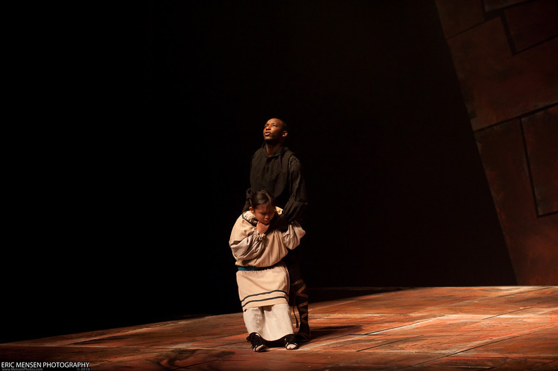 Macbeth-241.jpg