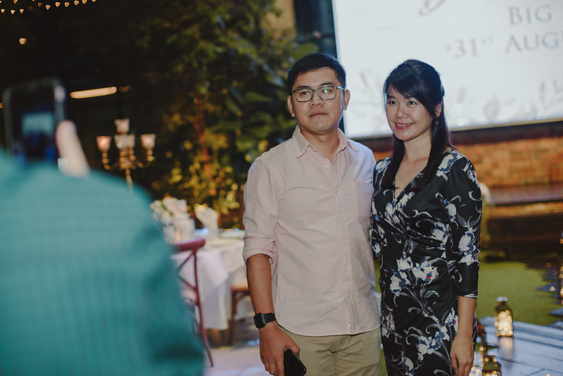 Dennis & Pooi Pooi Banquet-544.jpg