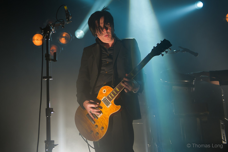 Queens of the Stone Age-050.jpg