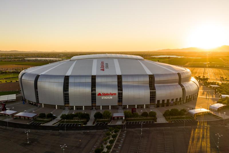 Cardinals Stadium Promo 2019_-1546.jpg