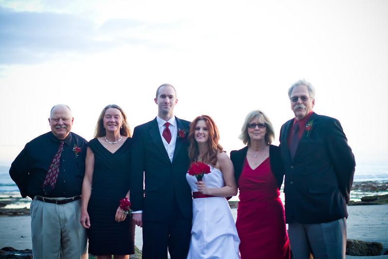 Tracy and Ian's Wedding-560.jpg