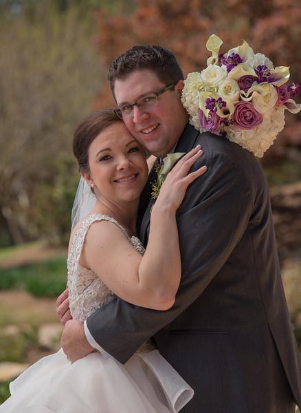 Cass and Jared Wedding Day-331.jpg