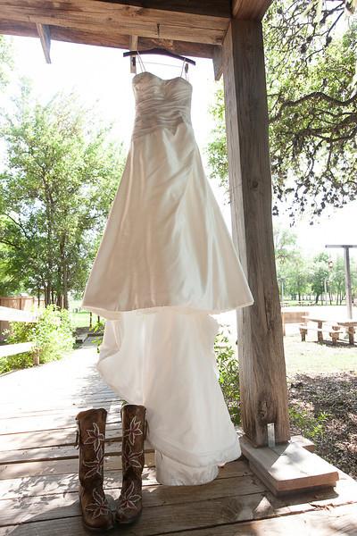 Wedding_-1011.jpg