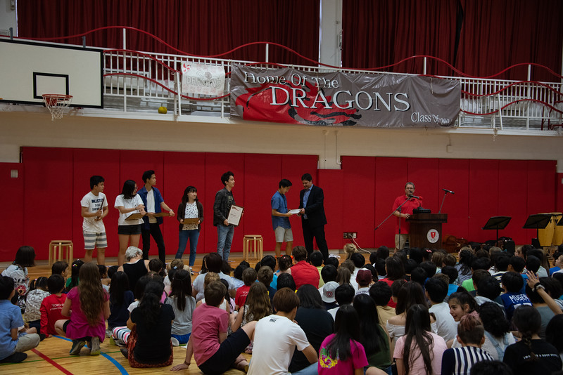 End of Year -Assembly-YIS_3816-2018-19.jpg