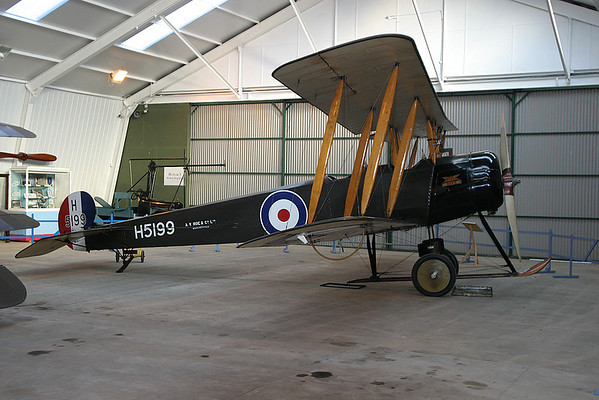 Old Warden : 26th January