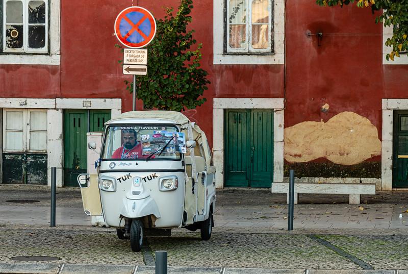 lisbon portugal (27 of 33).jpg
