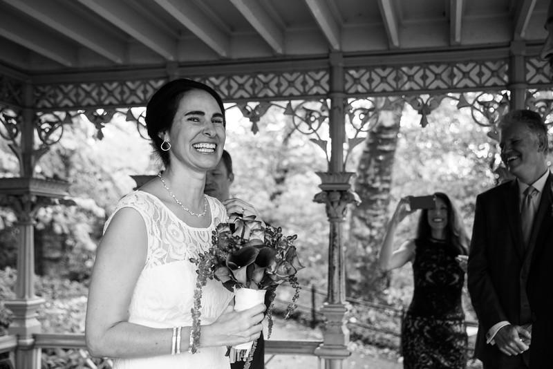 Central Park Wedding - Krista & Mike (49).jpg