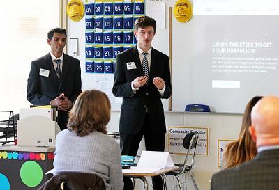 20180128 - LCJ Students Showcase business skills (hrb)