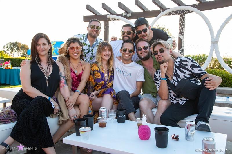 Summer Solstice Aimstar Events161.jpg