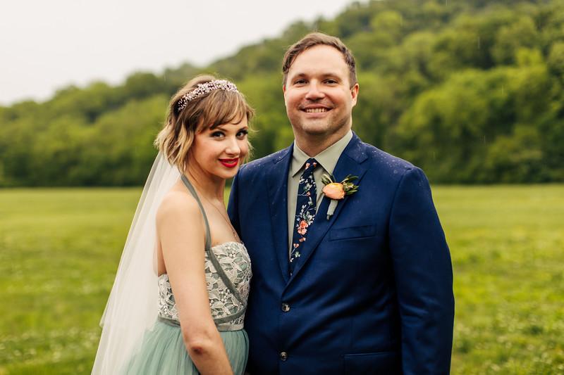 563-CK-Photo-Fors-Cornish-wedding.jpg