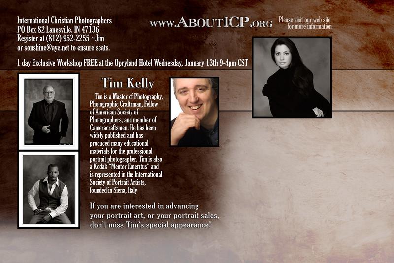 2010 KellyPromo Postcard Back.jpg